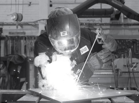 485x360-Welding